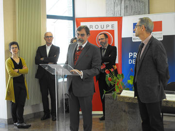 Discours 17_04_18