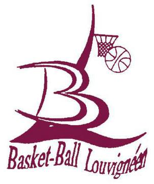 logo basket club