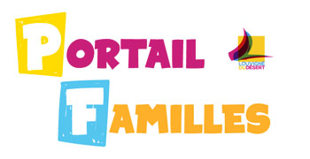 portail-famille-accueil