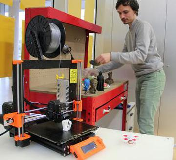 fablab fougeres